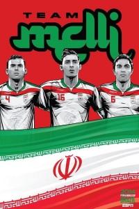 IranWorldCup