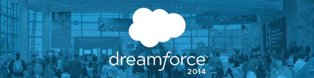 dreamforce_banner
