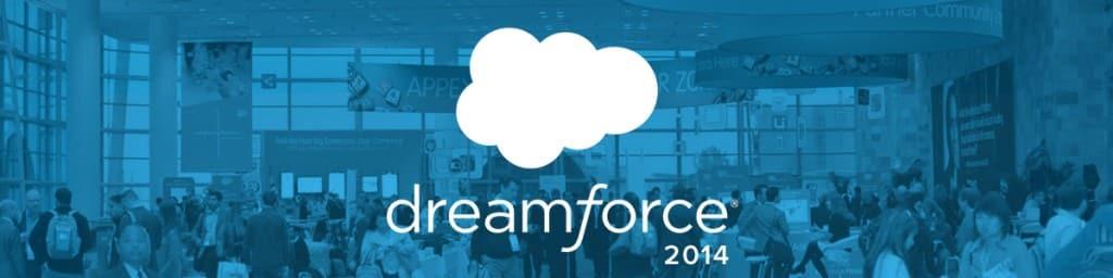 dreamforce_banner