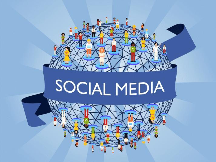 social-media-students-11