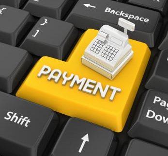 Accept-Payments-Online